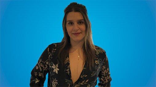 Raquel Green